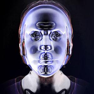 cyborg image-NkleinZHU300