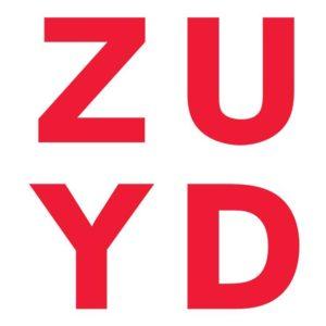 Zuyd300