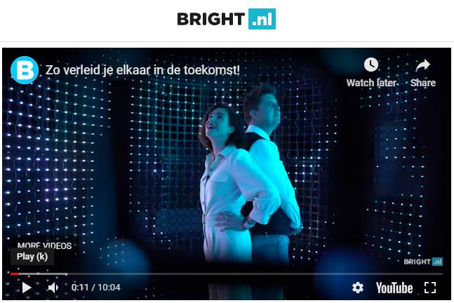 Bright3