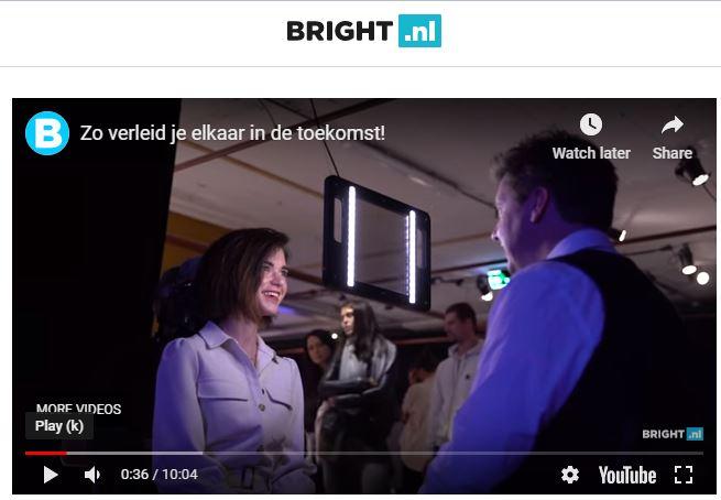 Bright4
