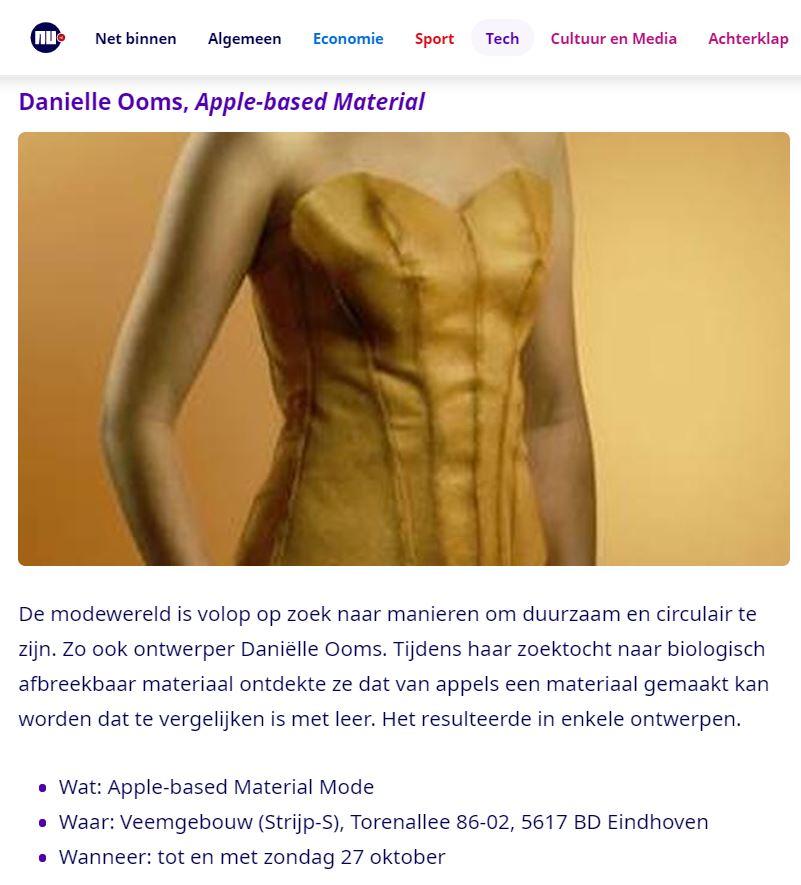 nu-danielle